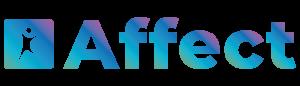 Logo Affect Forum